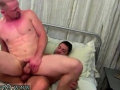 Free gay fat men fuck twinks After the frustration of detecting there's