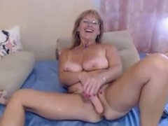 Mature Cam Show: Free Home Made Porn Video ea AT WWW.CAM456.COM