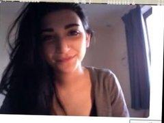 Webcam Girl: Free Teen Porn Video 21 AT WWW.CAM456.COM