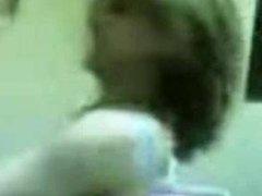 Arab Girl Dancing: Free Dance Porn Video c1 AT WWW.CAM456.COM