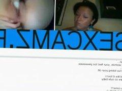 Bigboob camgirl masturbates show with toys on webcam on sexcamz.pw