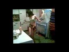 Uzbek Girl DancingSamarkand, Free Arab Porn 2c AT WWW.CAM456.COM
