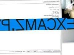 Ry@nxoxo 5 on sexcamz.pw
