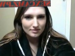 4 July Cutiest Girl Ever - Omegle 4 on sexcamz.pw