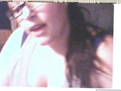 Webcam Girl: Free Teen Porn Video 43 AT WWW.CAM456.COM