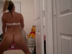Plump Little Dance Girl, Free Teen Porn Video d4 AT WWW.CAM456.COM