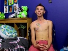 Gay sex emo school boy 3gp Sexy youthfull youngster model Bentley is