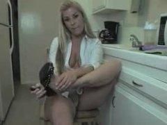 AT WWW.CAM456.COM Joclyn Stone Live Cam, Free Webcam Porn Video 90