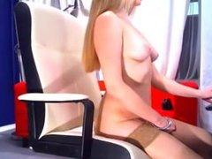 AT WWW.CAM456.COM Live Cam Ls: Free MILF Porn Video 83