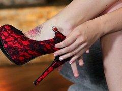 Playboy Plus: Bailey Rayne - In The Mood