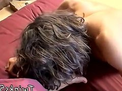 Huge erect dick in pant movies and gay boy