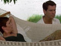 Jamie Lee Curtis - The Tailor of Panama 02