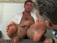 Twink first time gay sex experience tell snapchat Connor Gets Off Twice