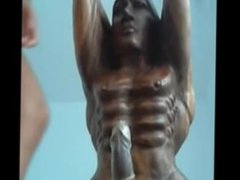 Hot Close up Fucked Free live on spicygirlcam.com