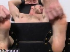 Teen boys comparing cock size free gay porn tumblr Kenny Tickled In A