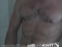 ThickAndBig - Brenner Bolton Pounded With No Mercy
