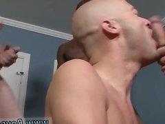 Ethnic boy gay sex movie snapchat Riding
