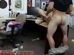 Czech casting big and two girls ass fucked