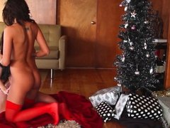 Playboy Plus: Erika & Justine - Naughty Chris