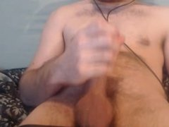 Me Cumming To Hardcore Porn-Skype reowner