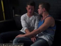 Gay teen twink boy video movie tube What Now, Doc?