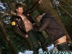 Austin grant gay sex video Anal Sex Resort!