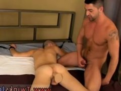 Gay sex young boy in movie and boy gay sex with man for money videos