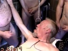 Twink gets first blow job from older man and gay twink abuse tubes tumblr