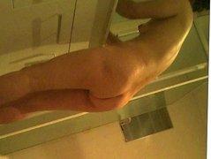 spycam bathroom 1
