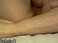 Guys and men fuck video download gay Hard