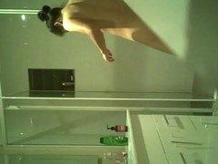 spycam bathroom 2