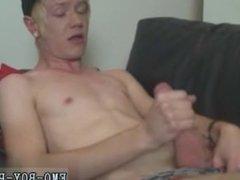 Emo boys free videos gay porn tumblr Local dude Phoenix Link comebacks