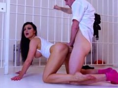 Danny D Compilation Part 2 - Anal and Cumshot´s