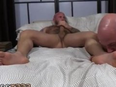 Gay porn daddy young advantage Brothers Brayden & Drake Worship Each