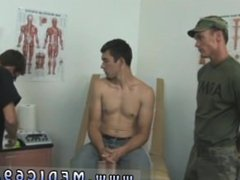 Doctor check naked men cock gay On our college campus now offers
