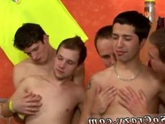 Gay porn big man small boy toon movie Watch as Franco Gregorio, that