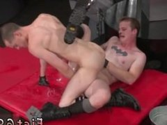 Big african young mens cocks gay snapchat In an acrobatic 69, Axel Abysse