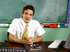Free teen gays emo movies Krys Perez is no servant or gentle twink! He's