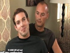 Two Auscwitz Escapees Anal Sex Twinks Cocks