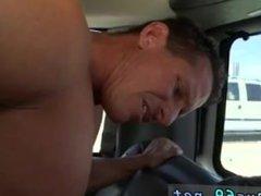 Photo sugar gay anal sex Trickt-ta-fuck