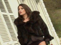 As businessmen with whores download full video: gigapeta.com/dl/67