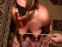 tits and nipples torture01 - more at hotnudegirlz_com