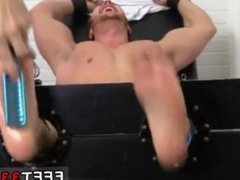 Sugar daddy gay sex videos 3gp Wrestler Frey Finally Tickled