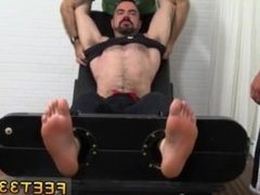 Gay sex boy mp4 free downloads snapchat Dolan Wolf Jerked & Tickled