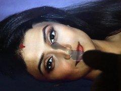 TV actress Ragini Khanna face cum