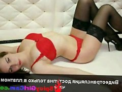 Tits Russian Girl Web from spicygirlcam,com