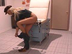 Girls peeing pissing golden streams 2
