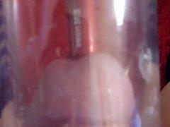 Insertions 13 mm