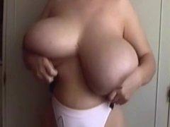 I Love Big Boobs