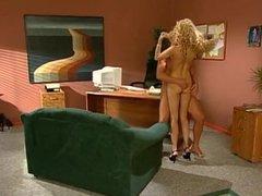Jessica Drake - Cruel Seductions (scene 1)